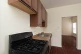 3426 Mclean Avenue - Photo 6