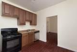 3426 Mclean Avenue - Photo 7