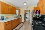 38318 Loyola Avenue - Photo 4