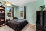 38318 Loyola Avenue - Photo 9