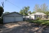 1003 Morris Avenue - Photo 6