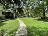 36493 Hawthorne Lane - Photo 18