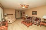 9690 Windgate Drive - Photo 16