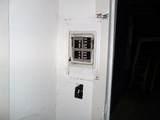 422 Eastview Avenue - Photo 18
