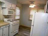 422 Eastview Avenue - Photo 3