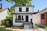 1026 Gunderson Avenue - Photo 1