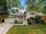 8345 Kimbark Avenue - Photo 1