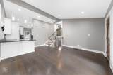 8345 Kimbark Avenue - Photo 2