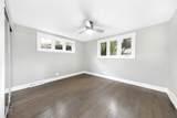 8345 Kimbark Avenue - Photo 12