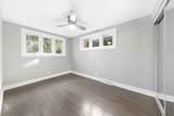 8345 Kimbark Avenue - Photo 13