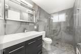 8345 Kimbark Avenue - Photo 9
