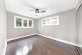 8345 Kimbark Avenue - Photo 10