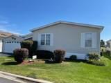 25815 Pinehurst Drive - Photo 1