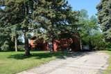872 Addison Avenue - Photo 2