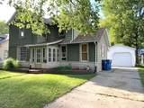 701 Chamberlin Street - Photo 2