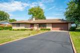 190 Forrest Drive - Photo 1
