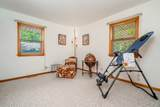 190 Forrest Drive - Photo 11