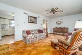 190 Forrest Drive - Photo 8