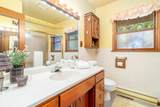190 Forrest Drive - Photo 9
