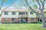 584 Williamsburg Court - Photo 14