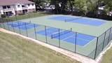 584 Williamsburg Court - Photo 17