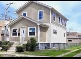 2613 Cuyler Avenue - Photo 1