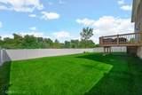 5342 Northwind Drive - Photo 19