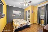 3242 Kildare Avenue - Photo 11