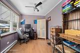 3242 Kildare Avenue - Photo 12