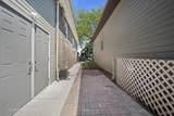 3242 Kildare Avenue - Photo 24