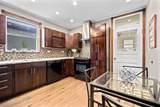 3242 Kildare Avenue - Photo 6