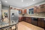 3242 Kildare Avenue - Photo 7