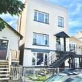3812 Parnell Avenue - Photo 2