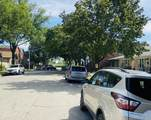 3812 Parnell Avenue - Photo 15