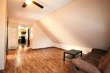 3400 Natoma Avenue - Photo 31