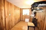 3400 Natoma Avenue - Photo 36