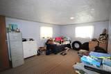 3400 Natoma Avenue - Photo 42