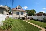 3400 Natoma Avenue - Photo 47