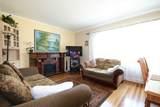 3400 Natoma Avenue - Photo 6