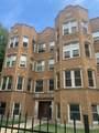 6745-47 Chappel Avenue - Photo 1