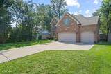 820 Willow Road - Photo 2