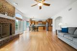 820 Willow Road - Photo 13