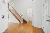820 Willow Road - Photo 3