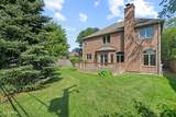 820 Willow Road - Photo 28