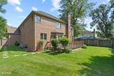 820 Willow Road - Photo 30