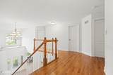 820 Willow Road - Photo 4