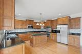820 Willow Road - Photo 10