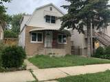 5232 Strong Street - Photo 1