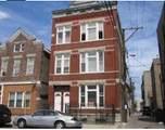 1711 Laflin Street - Photo 1
