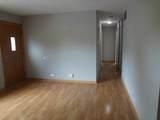 228 Lincoln Terrace - Photo 2